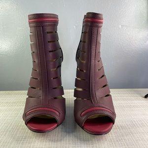 Gwen Stefani heels